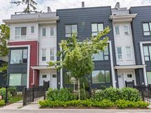 Townhouse for sale in Grandview Surrey, Surrey, South Surrey White Rock, 17 16315 23a Avenue, 262415813 | Realtylink.org