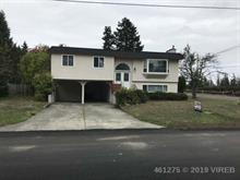 House for sale in Comox, Islands-Van. & Gulf, 1900 Cougar Cres, 461275 | Realtylink.org
