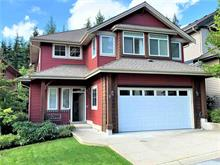 House for sale in Westwood Plateau, Coquitlam, Coquitlam, 9 1705 Parkway Boulevard, 262427102 | Realtylink.org