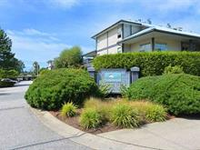 Apartment for sale in Gibsons & Area, Gibsons, Sunshine Coast, 18 689 Park Road, 262420246 | Realtylink.org