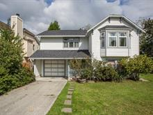 House for sale in East Central, Maple Ridge, Maple Ridge, 22525 Kendrick Loop, 262428997 | Realtylink.org