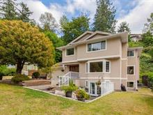House for sale in Eagle Harbour, West Vancouver, West Vancouver, 5608 Westhaven Court, 262428999   Realtylink.org