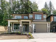 House for sale in Mission BC, Mission, Mission, 33932 Tooley Place, 262426576 | Realtylink.org