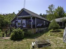 House for sale in Union Bay, Sunshine Coast, 337 McLeod Road, 460968 | Realtylink.org
