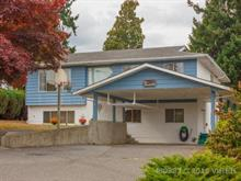 House for sale in Ladysmith, Whistler, 616 Nash Place, 460983   Realtylink.org