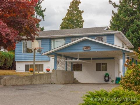House for sale in Ladysmith, Whistler, 616 Nash Place, 460983 | Realtylink.org