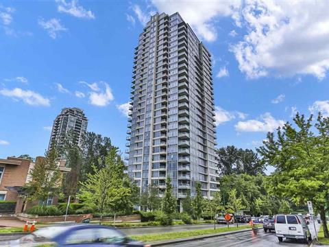 Apartment for sale in Edmonds BE, Burnaby, Burnaby East, 308 7090 Edmonds Street, 262425151 | Realtylink.org