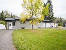 House for sale in Old Summit Lake Road, Prince George, PG City North, 1190 Goose Country Road, 262427000 | Realtylink.org