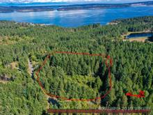 Lot for sale in Nanaimo, Cloverdale, Lt 4 Larnel Road, 460838 | Realtylink.org