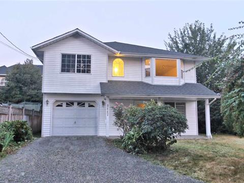 House for sale in Chilliwack W Young-Well, Chilliwack, Chilliwack, 9442 Ashwell Road, 262403115   Realtylink.org