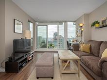 Apartment for sale in Central Lonsdale, North Vancouver, North Vancouver, 1608 135 E 17th Street, 262426861 | Realtylink.org