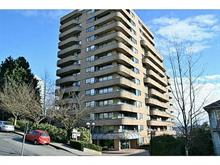 Apartment for sale in Uptown NW, New Westminster, New Westminster, 508 1026 Queens Avenue, 262425805   Realtylink.org
