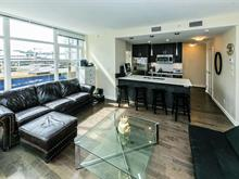 Apartment for sale in False Creek, Vancouver, Vancouver West, 302 38 W 1st Avenue, 262426562 | Realtylink.org