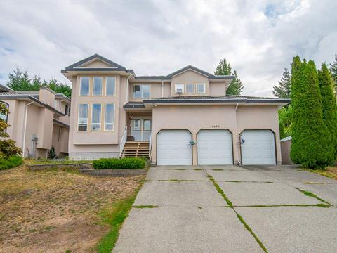 House for sale in Abbotsford East, Abbotsford, Abbotsford, 35683 Timberlane Drive, 262426947   Realtylink.org