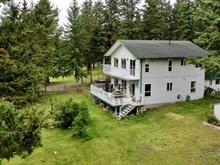 House for sale in Horse Lake, 100 Mile House, 100 Mile House, 6057 Valleyview Drive, 262426956 | Realtylink.org