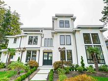 House for sale in Westwind, Richmond, Richmond, 11540 Pelican Court, 262426884   Realtylink.org