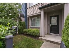 Townhouse for sale in Cloverdale BC, Surrey, Cloverdale, 27 6450 187 Street, 262401143 | Realtylink.org