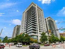 Apartment for sale in Central Lonsdale, North Vancouver, North Vancouver, 306 1320 Chesterfield Avenue, 262426725 | Realtylink.org