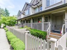 Townhouse for sale in Cloverdale BC, Surrey, Cloverdale, 2 6238 192 Street, 262426529   Realtylink.org