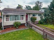 House for sale in Burnaby Hospital, Burnaby, Burnaby South, 3676 Kalyk Avenue, 262426450 | Realtylink.org