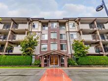 Apartment for sale in Guildford, Surrey, North Surrey, 102 10092 148 Street, 262425797 | Realtylink.org