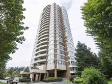 Apartment for sale in Metrotown, Burnaby, Burnaby South, 2101 5885 Olive Avenue, 262424279   Realtylink.org