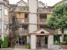 Apartment for sale in Central Meadows, Pitt Meadows, Pitt Meadows, 104 19131 Ford Road, 262426729 | Realtylink.org