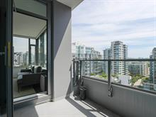 Apartment for sale in Mount Pleasant VE, Vancouver, Vancouver East, 1208 1688 Pullman Porter Street, 262425821 | Realtylink.org