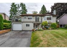 House for sale in East Central, Maple Ridge, Maple Ridge, 11830 Gee Street, 262425567 | Realtylink.org