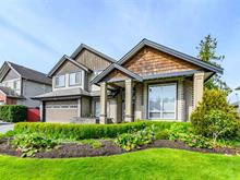 House for sale in Murrayville, Langley, Langley, 4855 216 Street, 262426225 | Realtylink.org