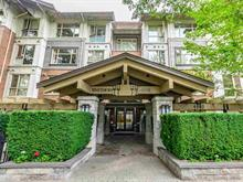 Apartment for sale in Quilchena, Vancouver, Vancouver West, 206 4883 Maclure Mews, 262425951 | Realtylink.org