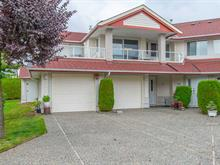 Townhouse for sale in Abbotsford West, Abbotsford, Abbotsford, 80 31406 Upper Maclure Road, 262425947 | Realtylink.org