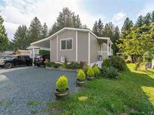 Manufactured Home for sale in Sardis East Vedder Rd, Chilliwack, Sardis, 18 6035 Vedder Road, 262426629 | Realtylink.org