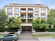 Apartment for sale in Park Royal, West Vancouver, West Vancouver, 204 533 Waters Edge Crescent, 262425905 | Realtylink.org