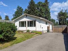 House for sale in Lower College, Prince George, PG City South, 6898 Fairmont Crescent, 262426093 | Realtylink.org