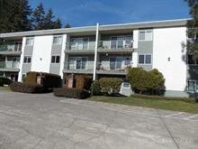 Apartment for sale in Courtenay, North Vancouver, 178 Back Road, 460909 | Realtylink.org