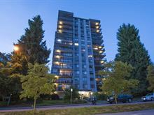 Apartment for sale in Central Lonsdale, North Vancouver, North Vancouver, 502 114 W Keith Road, 262426738 | Realtylink.org