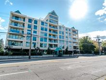Apartment for sale in White Rock, Surrey, South Surrey White Rock, 503 15466 North Bluff Road, 262422091   Realtylink.org