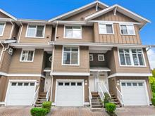 Townhouse for sale in Queensborough, New Westminster, New Westminster, 94 935 Ewen Avenue, 262425962   Realtylink.org
