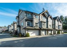 Townhouse for sale in Panorama Ridge, Surrey, Surrey, 34 12677 63 Avenue, 262426486   Realtylink.org