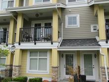 Townhouse for sale in Pacific Douglas, Surrey, South Surrey White Rock, 45 17171 2b Avenue, 262425999 | Realtylink.org