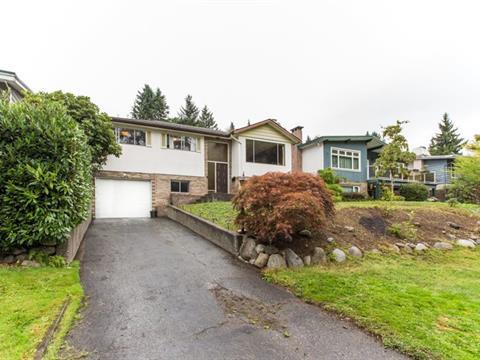 House for sale in Calverhall, North Vancouver, North Vancouver, 1212 Heywood Street, 262425922 | Realtylink.org