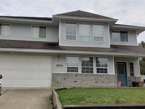 House for sale in Abbotsford West, Abbotsford, Abbotsford, 2824 Gardner Court, 262410241 | Realtylink.org