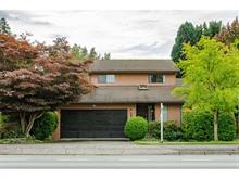 House for sale in Sunnyside Park Surrey, Surrey, South Surrey White Rock, 14956 20 Avenue, 262424644 | Realtylink.org