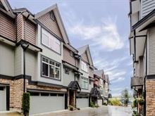 Townhouse for sale in Sullivan Station, Surrey, Surrey, 114 6299 144 Street, 262427060 | Realtylink.org