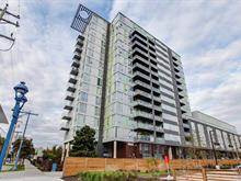 Apartment for sale in Brighouse South, Richmond, Richmond, 501 7080 No. 3 Road, 262426615 | Realtylink.org