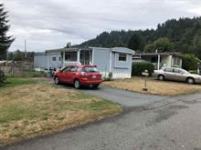 Manufactured Home for sale in Chilliwack River Valley, Chilliwack, Sardis, 53 46484 Chilliwack Lake Road, 262421055 | Realtylink.org