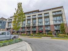 Apartment for sale in Central Abbotsford, Abbotsford, Abbotsford, 516 3080 Gladwin Road, 262426221 | Realtylink.org