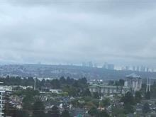 Apartment for sale in West Cambie, Richmond, Richmond, 1505 3333 Brown Road, 262425388 | Realtylink.org
