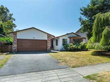 House for sale in King George Corridor, Surrey, South Surrey White Rock, 15492 Madrona Drive, 262426682 | Realtylink.org